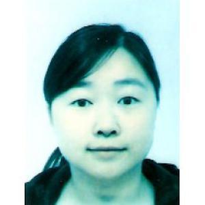Ting, Professeur de Chinois tous niveaux, tout âge