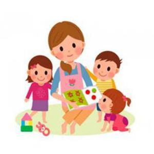 Aide aux tâches ménagères éventuellement