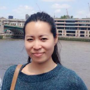 Etudiante en université donne cours de conversation en Chinois de tous les niveaux à LYON