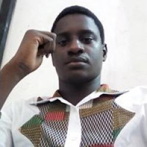 Xallil, 28 ans donne des cours de maths