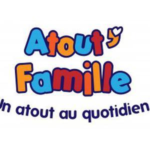 Photo de ATOUT ' FAMILLE