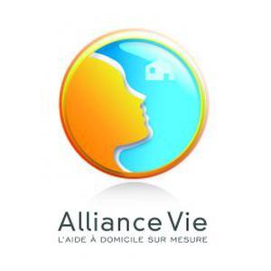 Photo de Alliance Vie Pays Basque