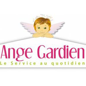 Photo de ANGE GARDIEN