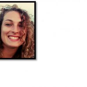 Floriane, 22 ans, propose de l'aide aux devoirs