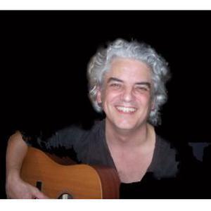 Cours de guitare: acoustique / électrique / classique