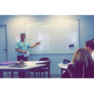 Cours de maths et physique-chimie