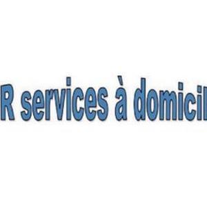 C.R services à domicile   jardinage