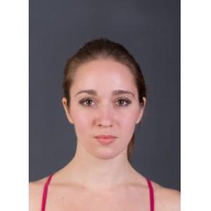 Mariia, 26 ans, propose cours de GR et de la danse.