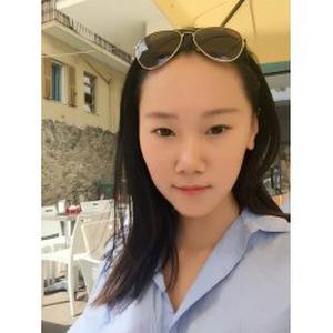 Qiucen, cours de chinois à Nice