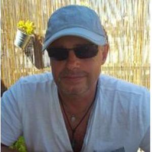 Alain, 51 ans jardinier depuis 22 ans