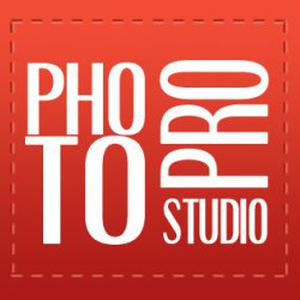 Photographe spécialisé dans les prises de vue des enfants, bébés et nouveaux-nés