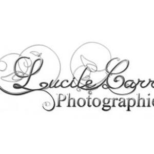 Photographe en Pays de Loire