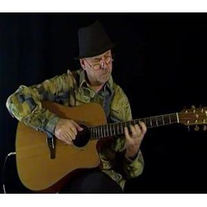 Cours de Guitare Livron / Loriol