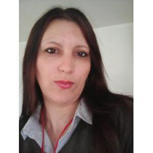 Noelle, 36 ans