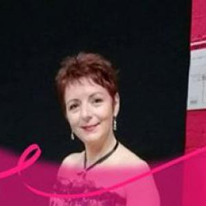 Françoise, 53 ans propose des services de ménage