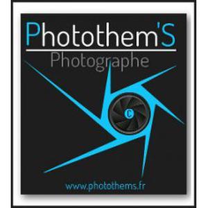 Photo de Photothem'S