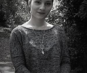 Photo de Oksana