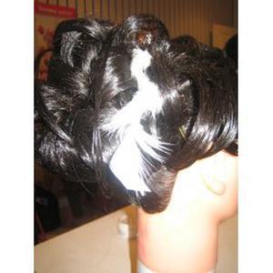 Extension de cheveux à chaud ou à froid