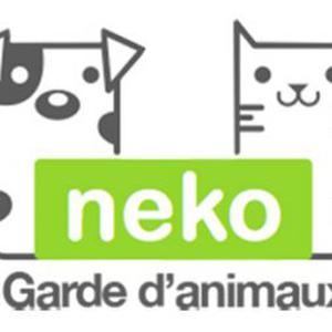 Pet-sitter Professionnelle