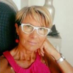 Marie Thérèse, 61 ans, propose garde d'enfants