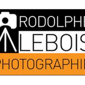 Propose service de photographe Indépendant Grand Est et Luxembourg