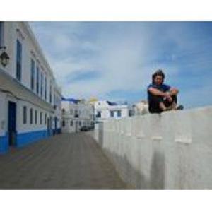 Alexandre, 36 ans, propose service de reporter photographe