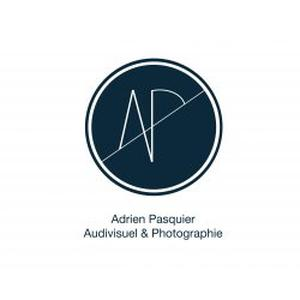Propose service de photographe et vidéaste