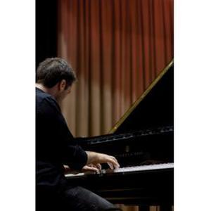Apprendre le piano avec plaisir et créativité!