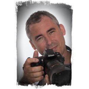 Photographe dans différents domaines propose ses services