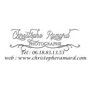 Photographe à votre service