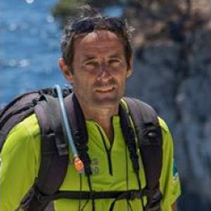 Thierry, 54 ans, propose services de photographe