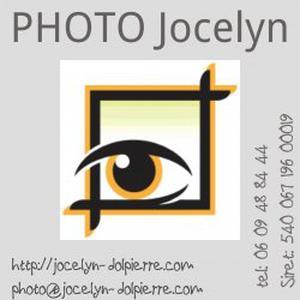 Propose service de Photographe professionnel en NORMANDIE