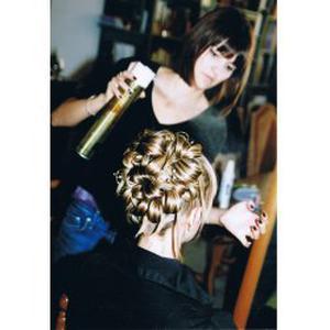 Photo de Les Cheveux d'ange