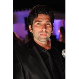 Laurent, 35 ans photographe de mode