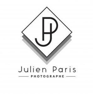 Propose photographie à domicile et reportage