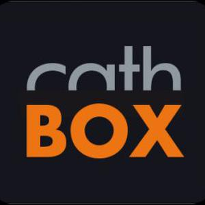 Photo de cath-box
