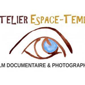 Reportage et création documentaire photographie et vidéo
