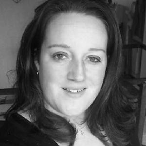Marie, 32 ans, propose ménage