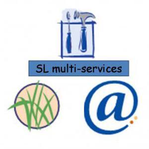 Photo de SL multi-services