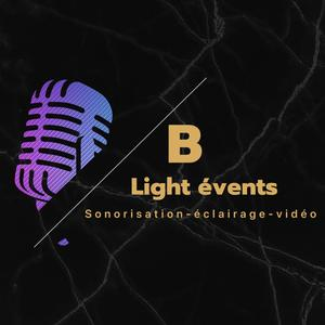 DJ Animation Marseille