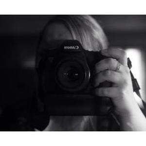 Photographe dans l'Ain
