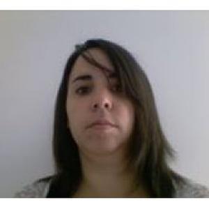 Celine, 31 ans