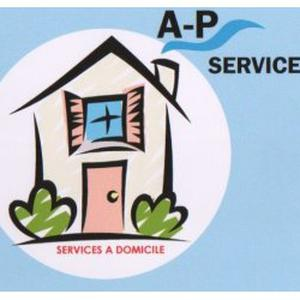 Photo de A-P SERVICES aux particuliers services