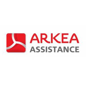 Photo de Arkea Indre