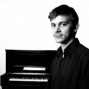 Cours de Piano , solfége et composition à Toulouse