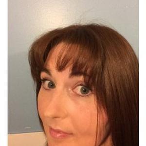 Lucile, 34 ans assistante maternelle bien formée