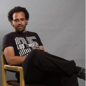 Youssef, 33 ans, propose services de photographe