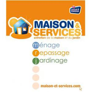 Photo de Maison et Services Caluire