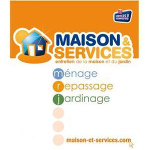Ménage, repassage, vitres, Maison et Services Neuville sur Saône