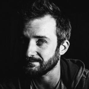 Romain, 31 ans, propose service de photographe
